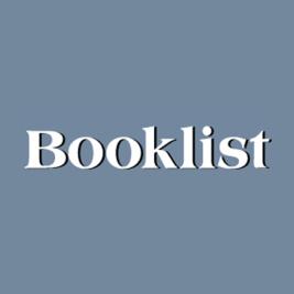 Booklist-Logo-400