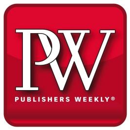 pw-logo2